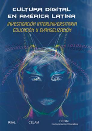 "Ya se encuentra disponible el libro ""Cultura Digital en Am�rica Latina"""