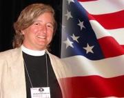 Estados Unidos 2011: cat�licos a la alza, episcopalianos a la baja